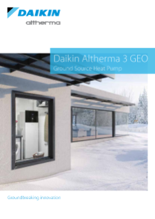 Daikin Altherma 3 GEO_Product flyer_ECPEN20-751_English