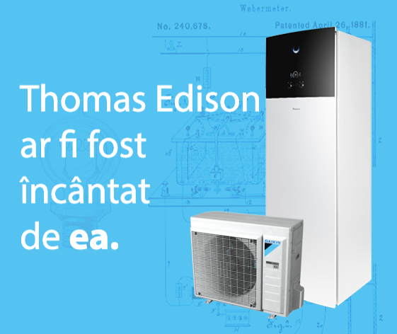 Banner 561 x 473px Edison_13.png