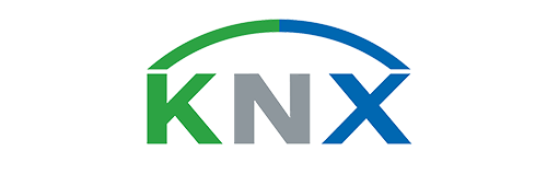 Interfaţă knx